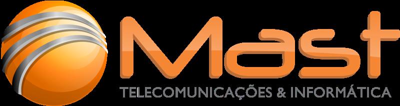 Mast Telecom